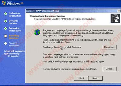 install-windows-xp-11
