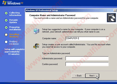 install-windows-xp-14
