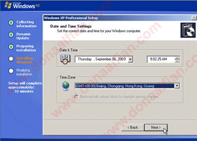 install-windows-xp-15
