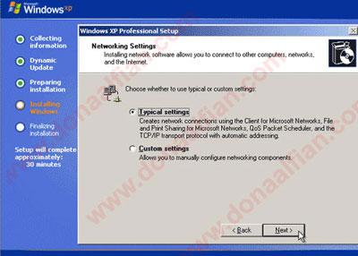 install-windows-xp-16