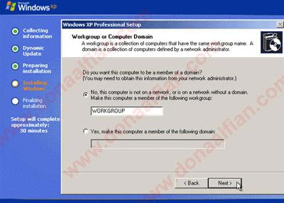 install-windows-xp-17