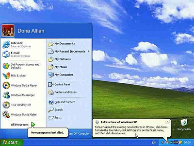 install-windows-xp-27