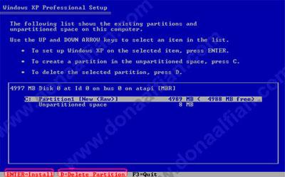 install-windows-xp-5
