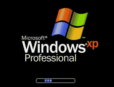 install-windows-xp-9