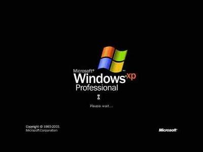 install_winXP_20