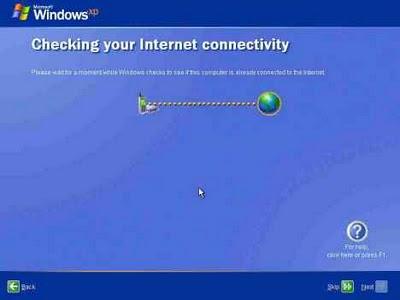 install_winXP_22